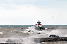 Oswego Light