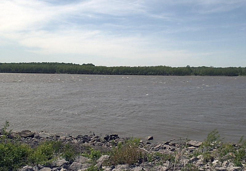 the mississippi at gale il. Cars Review. Best American Auto & Cars Review